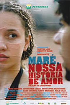 Maré, uma história de amor